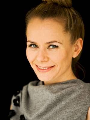 anne glad nøgen bedste danske romaner