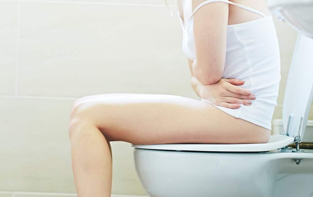 Hvordan tænder man en pige massage flensborg